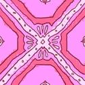 a nice pattern